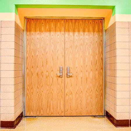Sunrise Door Solutions & Wood Door Solutions. Call Today (631) 464-4141. We are located on ...