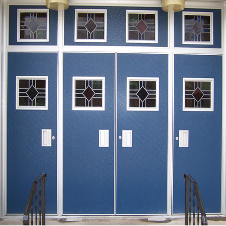 When considering total lifecycle cost FRP doors are an excellent choice for lasting value. & FRP Door Solutions. Call Today (631) 464-4141. We are located on ...